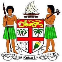 Government of Fiji