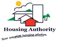 Housing Authority of Fiji