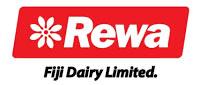 Rewa Dairy