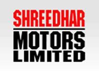 Shreedhar Motors